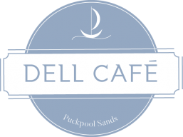 The Dell Cafe