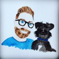 man-about-a-dog-blog-logo